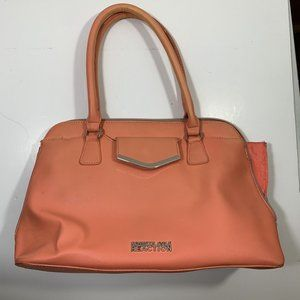 Kenneth Cole Reaction Large Purse